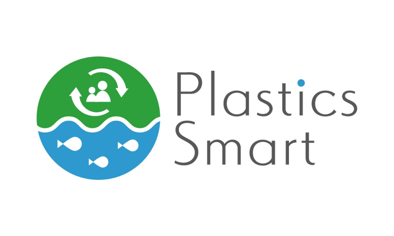 プラスチック・スマート キャンペーンへの参加